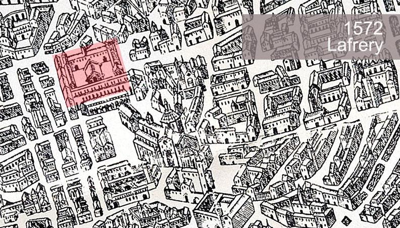 1572-Lafrery