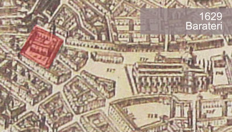1629-Barateri