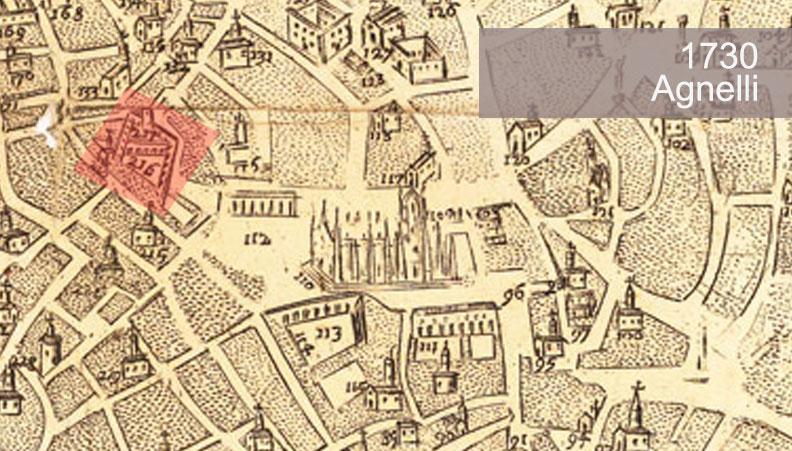 1730-Agnelli