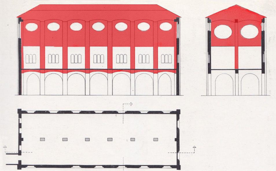 Archivio-Notarile-1770.web1