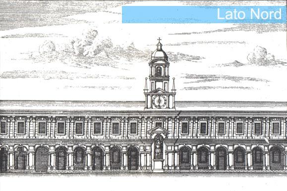 Lato-nord