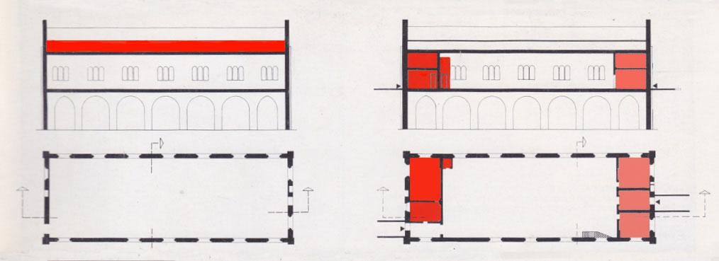 Palazzo-Ragione-500.web
