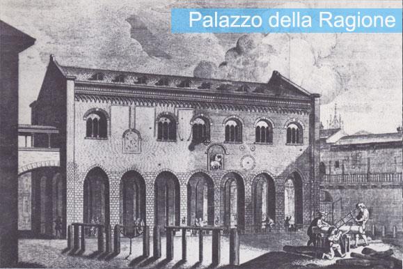 Palazzo-della-ragione
