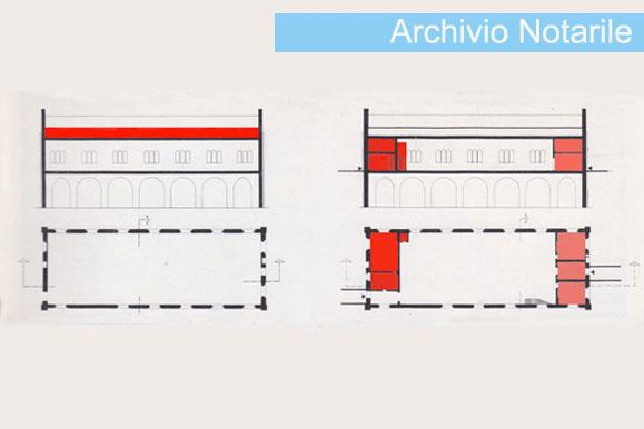 archivio-notarile