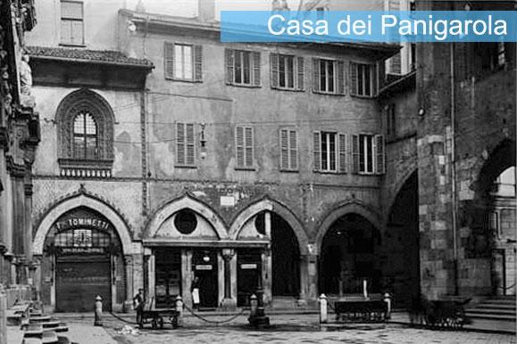 casa-dei-panigarola1