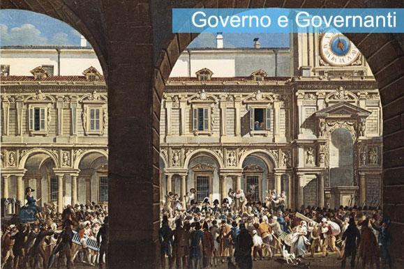 governo-e-governanti
