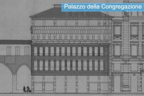 palazzo-congregazione