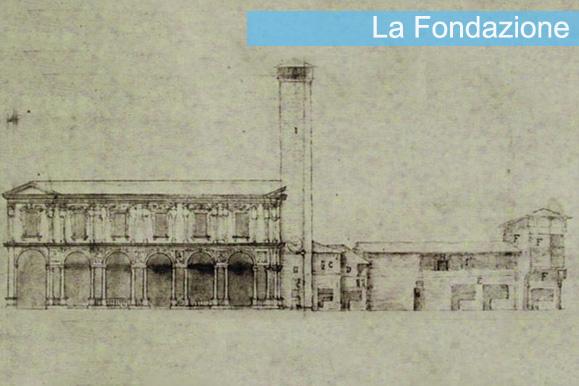 palazzo-giurecons