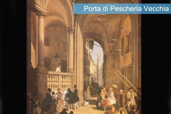 pecheria-vechhia1